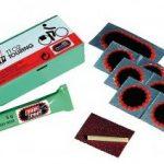 Reparaturkästchen Tip Top TT02