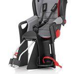 22 kg, Nick, Kollektion 2015 – Römer Fahrrad-Kindersitz Jockey Comfort 9