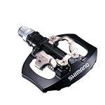Shimano Pedal PD-A530, E-PDA530L