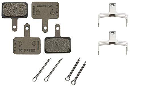 F/ür Kawasaki Z750 04-14 Z800 13-16 Z1000 07-09 CHUDAN Motorrad Zubeh/ör Sturzpad-Kit CNC Aluminiumlegierung Sturzschutz Verkleidungsschutz Fallschutz