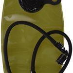 Source WXP Storm Valve Hydration System Trinkblase, Black, 2 Liter / 70 oz