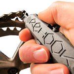 Rehook Kette zurück auf Ihr Fahrrad in 3 Sekunden. Ohne das Durcheinander! Perfekte Strumpffüller Dieses Weihnachten