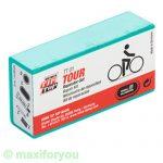 7 o. 9-teilig – W01230103 Rema TIP-TOP TT01/05 – Fahrrad Flickzeug Reparaturset 1 x TT01