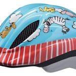 KED Meggy Originals Helmet Kinder die lieben 7 Kopfumfang S | 46-51cm 2020 Fahrradhelm