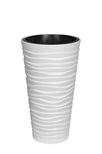 Top 10 vase für Den Garten – Pflanzenkübel