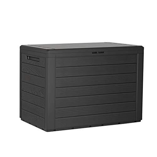 Top 10 Box Draußen – Auflagenboxen