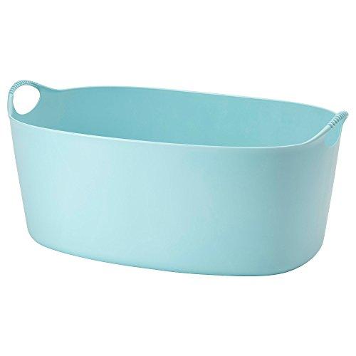 Top 9 Wäschekorb Plastik – Wäschekörbe