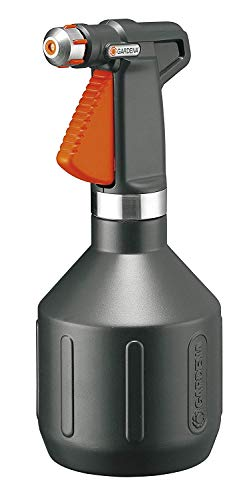 Top 8 Feinzerstäuber Sprühflasche – Ventile & Verbindungen