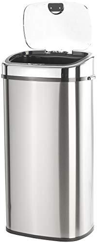 Top 10 Automatik Mülleimer mit Sensor – Küchenabfalleimer