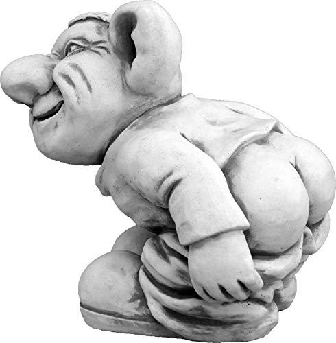 Top 10 lustige Figuren Garten – Gartenfiguren