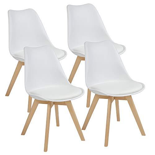 Top 10 Esszimmerstuhl Holz – Esszimmerstühle