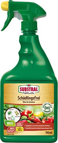 Top 10 Willkommen In Deutschland 1 – Universalabwehr für drinnen