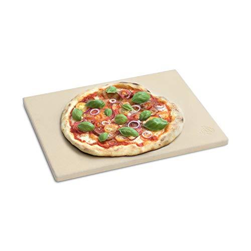 Top 10 Brot Lange Haltbar – Pizzasteine