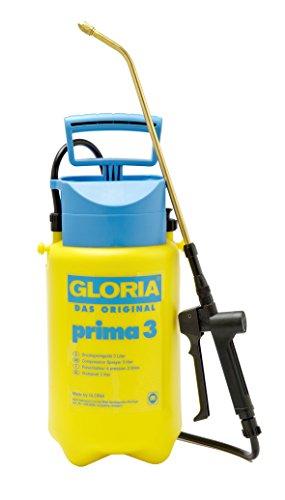 Top 10 Pest Control Sprayers – Sprüher für Pflanzenschutz & Schädlingsbekämpfung