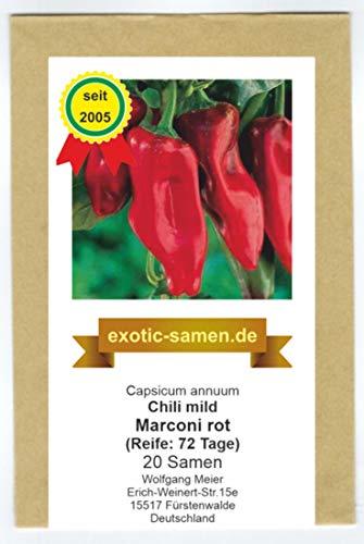 Top 6 Venusbrüstchen Samen – Gemüsesamen & -pflanzen
