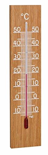 Top 10 Aussen Thermometer analog – Gartenmöbel & Zubehör