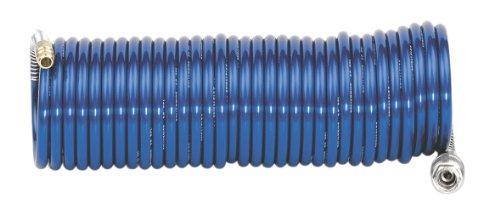 Top 9 Spiralschlauch Zubehör – Ventile & Verbindungen