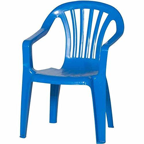 Top 6 Kinder Gartenstuhl Plastik – Sessel fürs Kinderzimmer