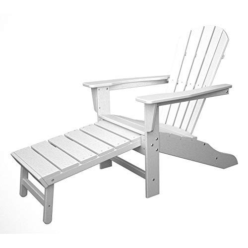 Top 10 Wooden Beach Chair – Abdeckhauben für Stühle