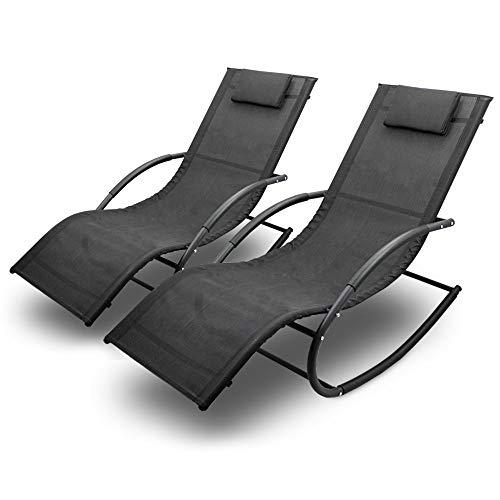 Top 6 Relaxliege Wohnzimmer Stoff – Relaxsessel & -liegen