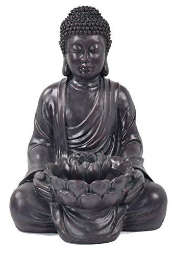 Top 8 Buddha Brunnen – Brunnen & Kaskaden