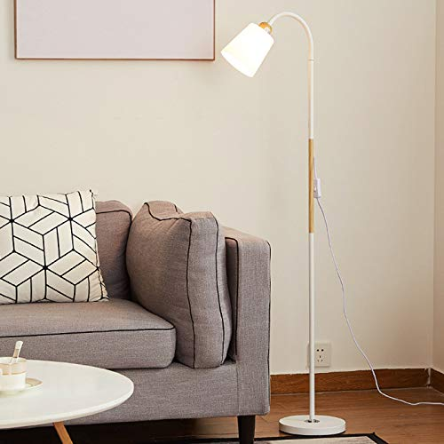 Top 7 Standleuchte Dimmbar Wohnzimmer – Regular Stores