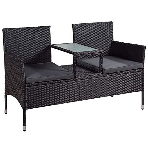 Top 10 Sitzecke mit Stauraum – Möbelsets