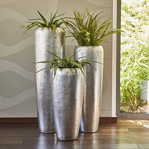 Top 9 Vase Schmal Hoch Schwarz – Pflanzenkübel