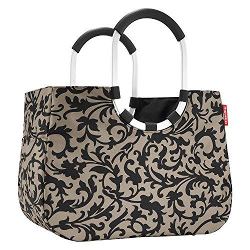 Top 10 Reisetasche Groß mit Rollen – Einkaufstaschen