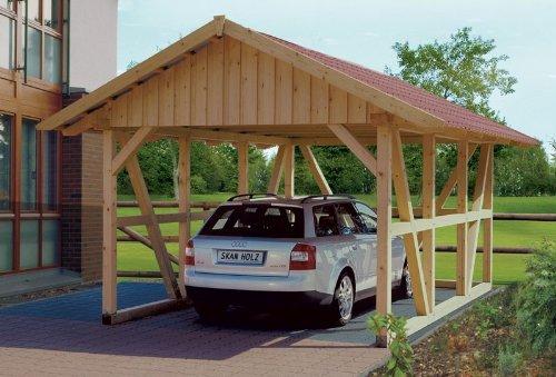 Top 2 Skan Holz – Holzhäuser